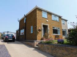 Detached House For Sale Westwoodside Doncaster Lincolnshire DN9