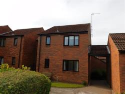Flat For Sale Bawtry Doncaster Nottinghamshire DN10