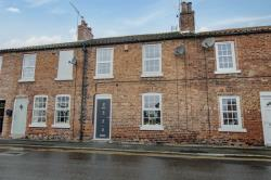 Land For Sale Bawtry Doncaster South Yorkshire DN10
