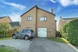 Land For Sale Wroot Doncaster South Yorkshire DN9