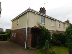 Land For Sale Skellow Doncaster South Yorkshire DN6