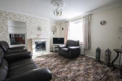 Semi Detached House To Let Bedminster Bristol Avon BS3