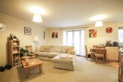 Flat For Sale Lower Knowle Bristol Avon BS3