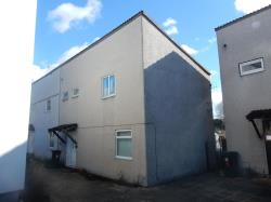 Semi Detached House To Let  Bristol Avon BS4