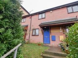 Terraced House To Let  Bristol Avon BS4