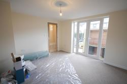 Flat To Let  Bristol Avon BS3
