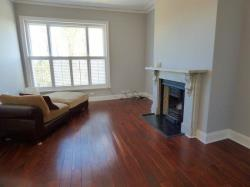 Flat For Sale New Walk Beverley East Riding of Yorkshire HU17