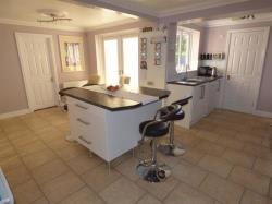 Semi Detached House For Sale Lichfield Close Beverley East Riding of Yorkshire HU17