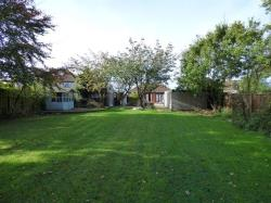 Detached Bungalow For Sale Arnold Hull East Riding of Yorkshire HU11