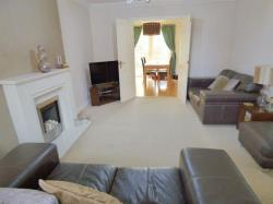 Detached House For Sale Mill View Road Beverley East Riding of Yorkshire HU17