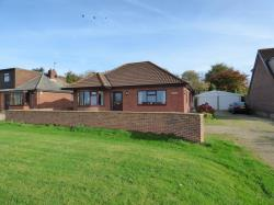 Detached House For Sale Arnold Hull East Riding of Yorkshire HU11