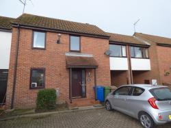 Land To Let  Beverley East Riding of Yorkshire HU17