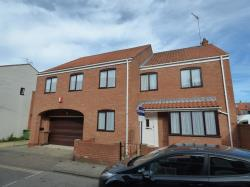 Detached House To Let Beverley Hull East Riding of Yorkshire HU17