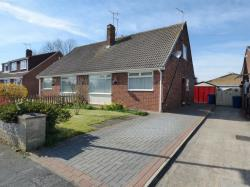 Semi Detached House For Sale   East Riding of Yorkshire HU17