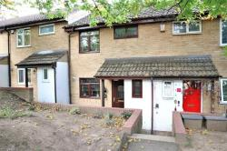 Terraced House For Sale Barnehurst Kent Kent DA7
