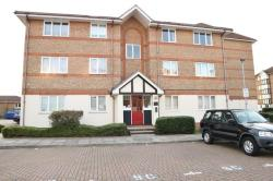 Flat For Sale Erith Kent Kent DA8