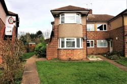 Flat For Sale  Welling Kent DA16