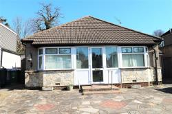 Detached Bungalow For Sale   Kent DA7