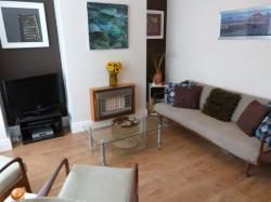 Terraced House For Sale Norwood Road Shipley West Yorkshire BD18