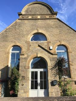 Other For Sale Cullingworth Bradford West Yorkshire BD13