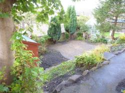 Terraced House For Sale Powell Road Bingley West Yorkshire BD16