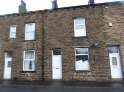 Other For Sale Cross Roads Bradford West Yorkshire BD22