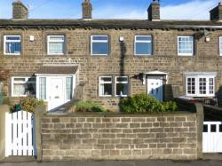 Other For Sale  Wilsden West Yorkshire BD15