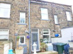Other For Sale  Steeton West Yorkshire BD20