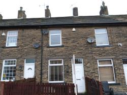 Other For Sale  Cullingworth West Yorkshire BD13