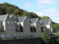 Flat For Sale  Bingley West Yorkshire BD16
