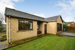 Detached House For Sale Bingley Bingley West Yorkshire BD16