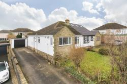 Detached House For Sale Harden Bingley West Yorkshire BD16