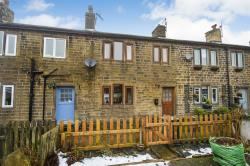 Other For Sale Wilsden Bradford West Yorkshire BD15
