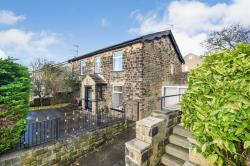 Flat For Sale Riddlesden Keighley West Yorkshire BD21