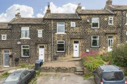 Other For Sale East Morton Keighley West Yorkshire BD20