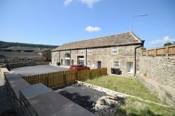 Other For Sale Keighley Road Bingley West Yorkshire BD16