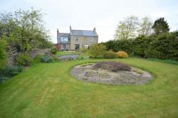 Semi Detached House For Sale Butterknowle Bishop Auckland Durham DL13