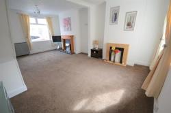 Terraced House For Sale Freville Street Shildon Durham DL4