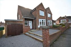 Semi Detached House For Sale Drybourne Park Shildon Durham DL4