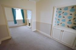 Terraced House To Let Cockfield Bishop Auckland Durham DL13