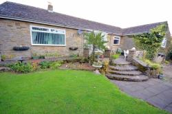 Detached House For Sale Boldron Barnard Castle Durham DL12