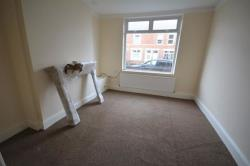 Terraced House To Let Coronation Bishop Auckland Durham DL14