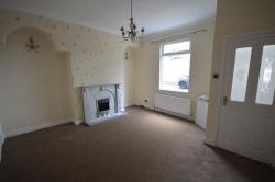 Terraced House To Let Sun Street Bishop Auckland Durham DL14