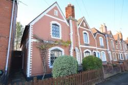 Terraced House For Sale Melbourne Street East Gloucester Gloucestershire GL1