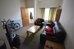 Terraced House To Let Bishop Auckland BISHOP AUCKLAND Durham DL14