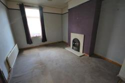Terraced House For Sale Surtees Street Bishop Auckland Durham DL14