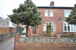 Semi Detached House For Sale  Shildon Durham DL4