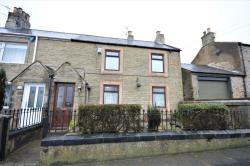 Terraced House For Sale High Etherley Bishop Auckland Durham DL14