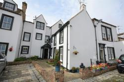 Flat For Sale Market Place Bishop Auckland Durham DL14