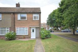 Terraced House For Sale  Trimdon Durham TS29